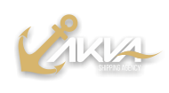 AKVA Shipping Agency