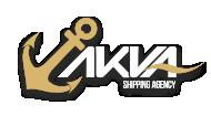 AKVA Shipping Agency